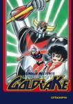 goldrake-1.jpg