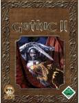 gothic2cover.png