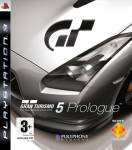 gran-turismo-5-prologue.jpg