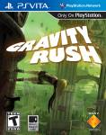 gravity-rush-psv-us-esrb.jpg