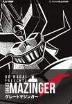 great-mazinger-variant-edition.jpg