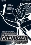 grendizer1-variant.jpg