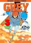 grey-03.jpg