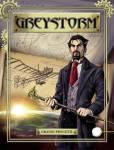 greystorm-1.jpg