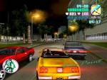 gta-vice-city-b01.jpg