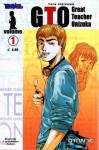gto---great-teacher-onizuka-01.jpg