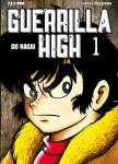 guerrilla-high-1-cover.jpg