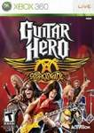 guitar-hero-aerosmith-us-360boxart-160w.jpg