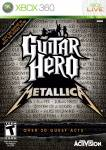 guitar-hero-metallica-box.jpg