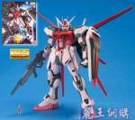 gundam-seed-strike-rouge-mg-1-100.jpg