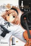 gunslinger-girl-01.jpg