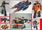 gx-04s-goldrake-big.jpg
