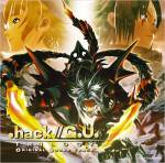 hack-gutrilogy-original-soundtrack-limited-edition1.jpg