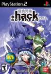 hack-outbreak-cover.jpg