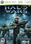 halo-wars-boxart2.jpg