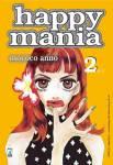 happy-mania-02.jpg