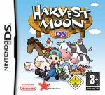 harvest-moon-ds.jpg