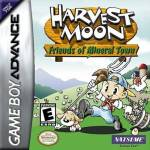 harvest-moon-friends-of-mineral-town.jpg