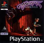 heart-of-darkness-playstation-front.jpg