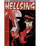 hellsing-001-jpop-10-anniversary-ed.jpg