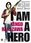 hero-1.jpg