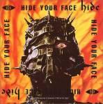 hide-hide-your-face-1.jpg