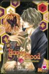 honey-blood.jpg