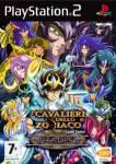 i-cavalieri-dello-zodiaco-hades-ps2.jpg