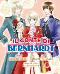 il-conte-di-bernhardt-01.jpg