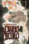 il-diario-oscuro-1-extra-big-14158-466.jpg