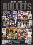 illustration-book-intron-depot-4---bullets-1.jpg