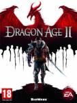 image-dragon-age-2.jpg