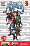 incredibili-avengers-1.jpg
