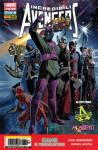 incredibili-avengers-18.jpg