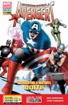incredibili-avengers-2.jpg