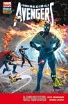incredibili-avengers-21.jpg
