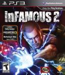 infamous-2.png