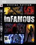 infamous-special-edition-packshot-final.jpg