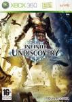 infinite-undiscovery-europe.jpg