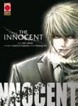 innocent-1.jpg