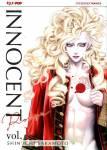 innocent-rouge001.jpg