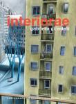 interiorae-gabriella-giandelli.jpg