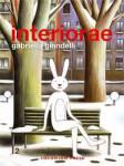 interiorae2.jpg