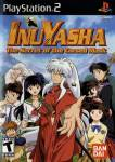 inuyasha-the-secret-of-the-cursed-mask-sony-ps2.jpg