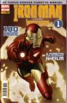 iron-man-e-i-potenti-01.jpg