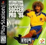 iss-soccer-pro-98.jpg