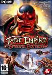 jade-empire-sp-ed-pc.jpg
