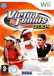 jaquette-virtua-tennis-2009-wii-cover-avant-g.jpg