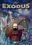 jenus-exodus-cover-low.jpg