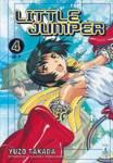 jumper4.jpg